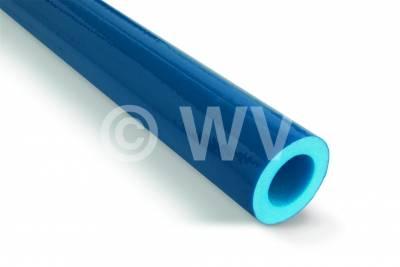 NOMATEC_3003932_O-Schaumprofil_TUFF_rund_hohl_blau_52mm_x_17mm_6540146