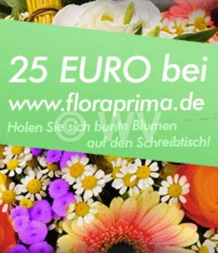blumen_gutschein_floraprima_25_9510046