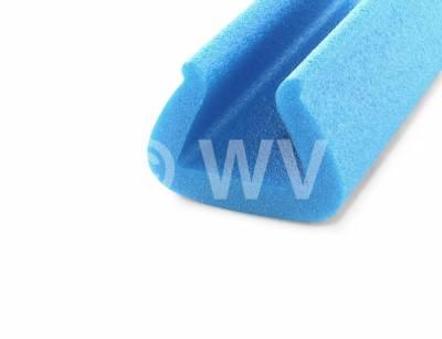 NOMAPACK_3002267_U-Schaumprofil_blau_57mmx46mmx_30mm